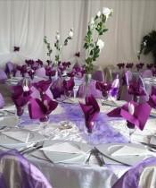 Çankırı Düğün Salonları
