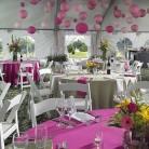 Çorum Düğün Salonları