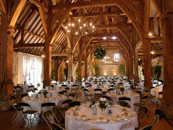 çorum-düğün-salonları (2)