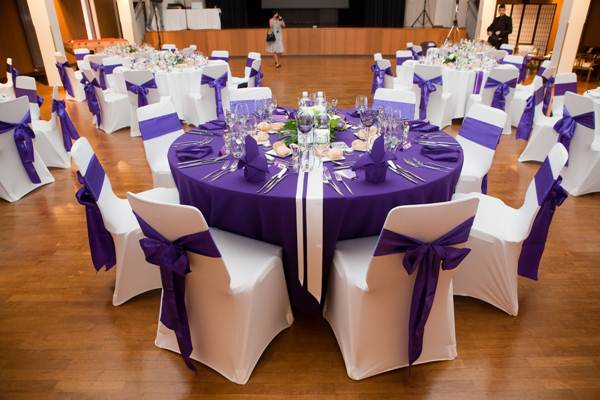 ümraniye-düğün-salonları (1)