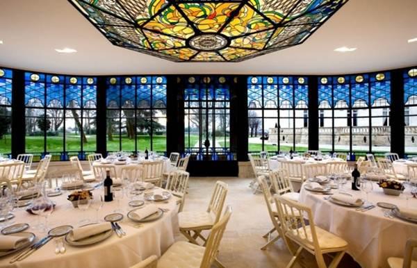 ısparta-düğün-salonları (1)
