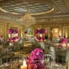 Isparta Düğün Salonları