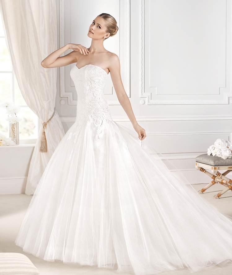 2015-gelinlik-modelleri-la-sposa (1)