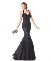 Nikahta Giyilebilecek Elbise Modelleri