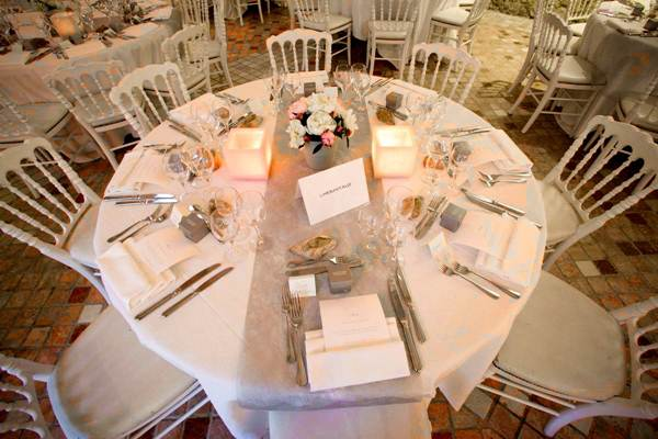ağrı-düğün-salonları (1)