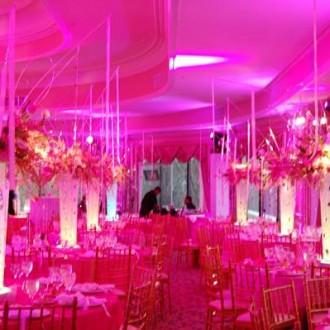 Ağrı Düğün Salonları