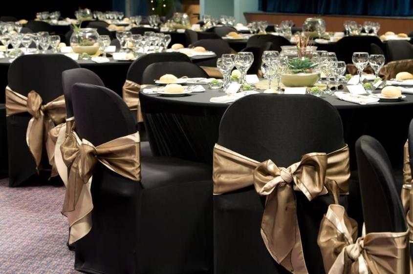 adana-düğün-salonları (1)