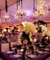 Aksaray Düğün Salonları