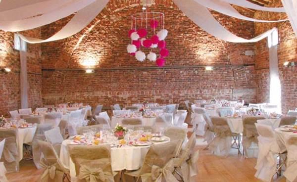 ankara-düğün-salonları (1)