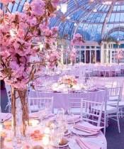 Antalya Düğün Salonları