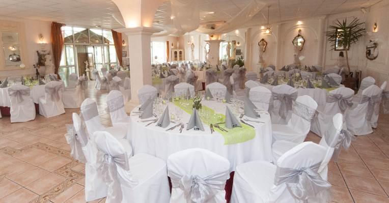 antalya-düğün-salonları (2)