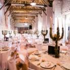 Ardahan Düğün Salonları