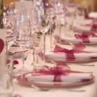 Balıkesir Düğün Salonları