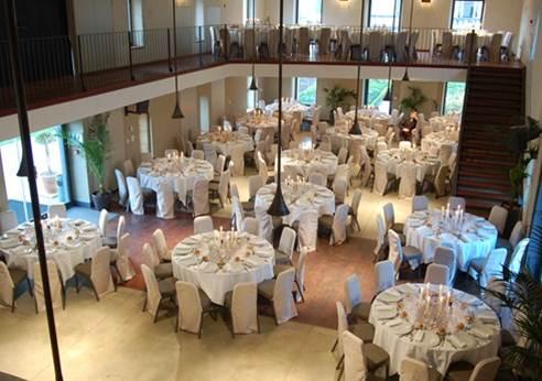 balıkesir-düğün-salonları (2)