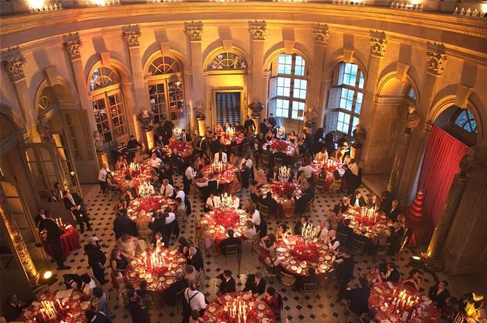 bayburt-düğün-salonları (1)
