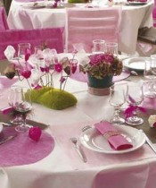 Bayburt Düğün Salonları