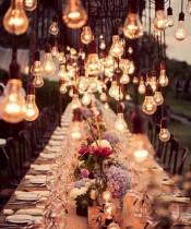Bilecik Düğün Salonları