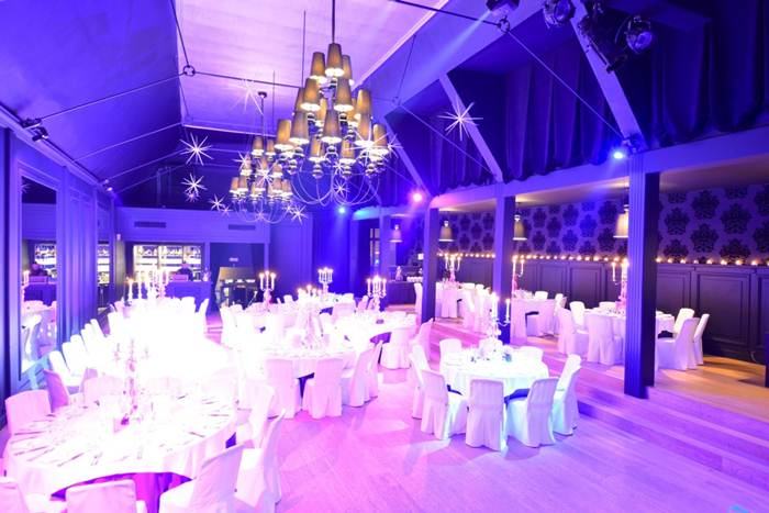 bilecik-düğün-salonları (2)