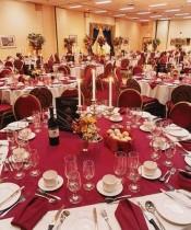 Bolu Düğün Salonları