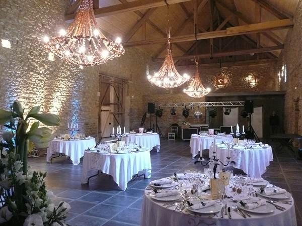 bolu-düğün-salonları (2)