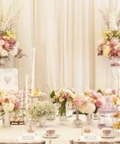 Burdur Düğün Salonları