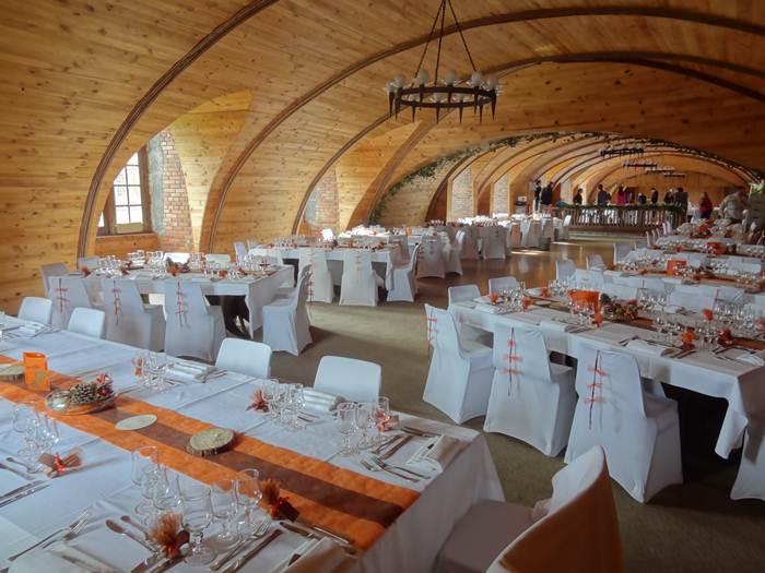 burdur-düğün-salonları (2)