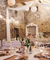 Diyarbakır Düğün Salonları