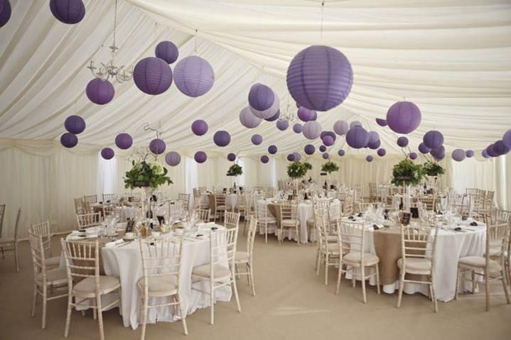 diyarbakır-düğün-salonları (2)