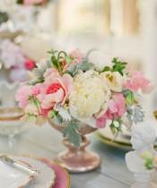 Edirne Düğün Salonları