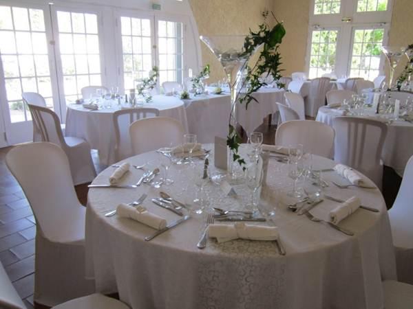 elazığ-düğün-salonları (1)