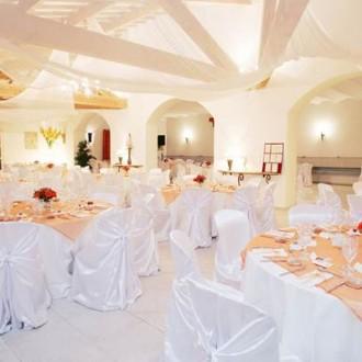 Elazığ Düğün Salonları