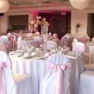 Erzincan Düğün Salonları
