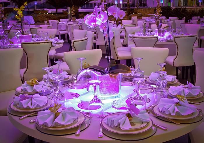 erzincan-düğün-salonları (2)