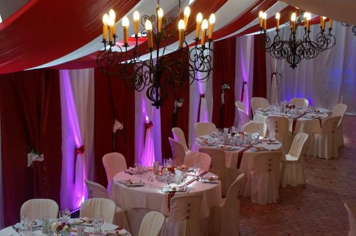 eskişehir-düğün-salonları (1)