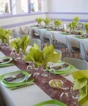 Eskişehir Düğün Salonları