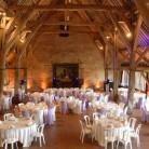 Fethiye Düğün Salonları
