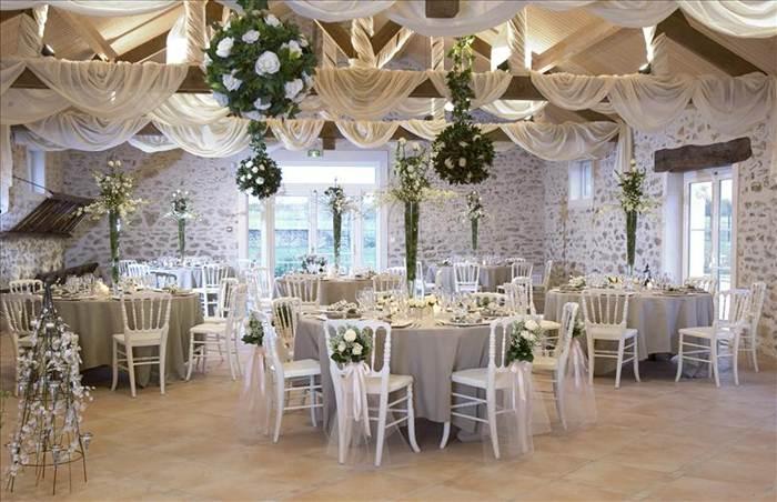 gümüşhane-düğün-salonları (2)
