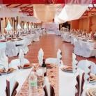 Gaziantep Düğün Salonları