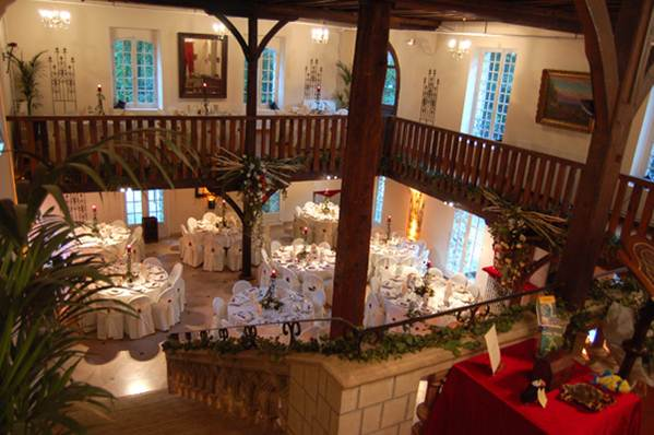 gebze-düğün-salonları (1)