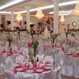 Gebze Düğün Salonları