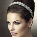 gelin-saçı-için-taç (4)