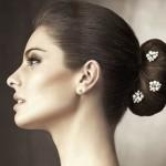 gelin-saçına-ışıltılı-saç-tokaları (2)