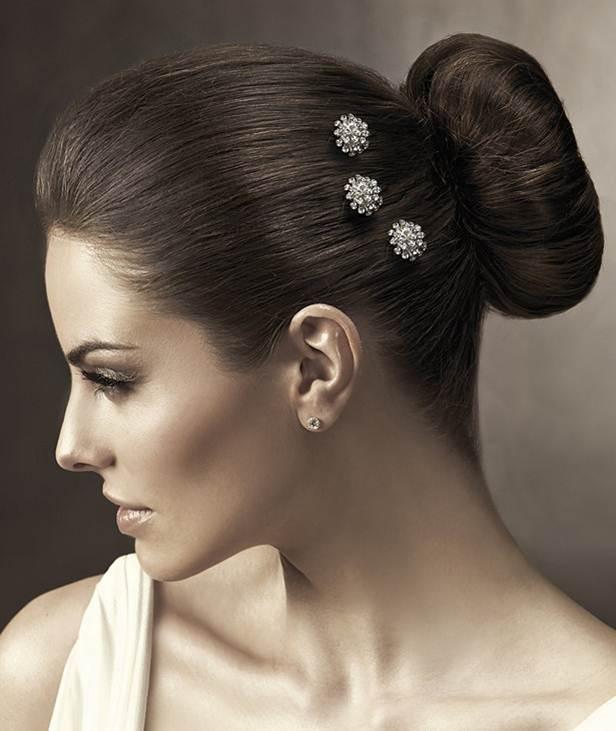 gelin-saçına-ışıltılı-saç-tokaları (3)