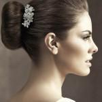 gelin-saçına-ışıltılı-saç-tokaları (4)
