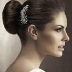 gelin-saçına-ışıltılı-saç-tokaları (6)