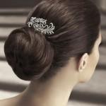 gelin-saçına-ışıltılı-saç-tokaları (7)