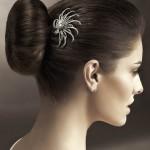 gelin-saçına-ışıltılı-saç-tokaları (9)