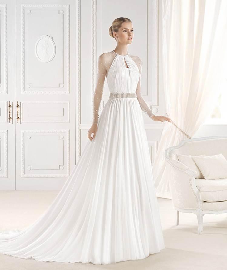 gelinlik-ve-la-sposa-modelleri (5)