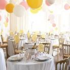 Hatay Düğün Salonları