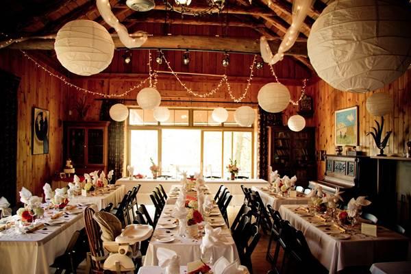 hatay-düğün-salonları (2)